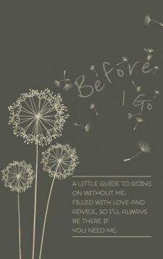 before i go-9781526204684