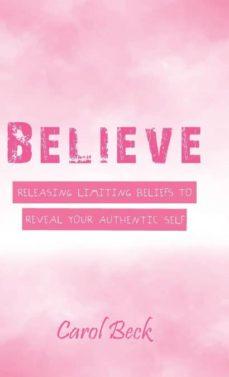believe-9781504396882