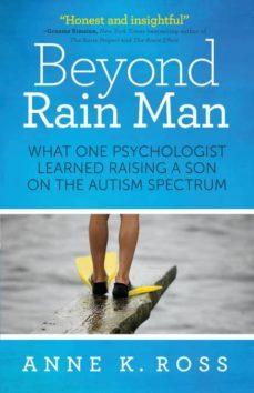 beyond rain man-9780997040005