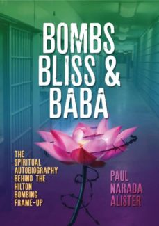 bombs, bliss and baba-9780994402745