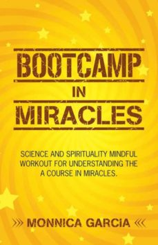 bootcamp in miracles-9781982213831