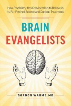 brain evangelists-9780995190603