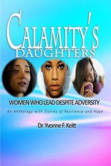 calamitys daughters-9780692157886