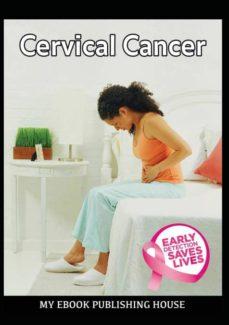 cervical cancer-9786068877402