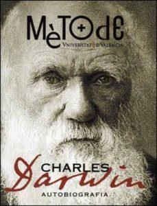 charles darwin: autobiografia-charles darwin-9788437073286
