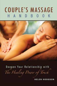 couples massage handbook-9780692762783
