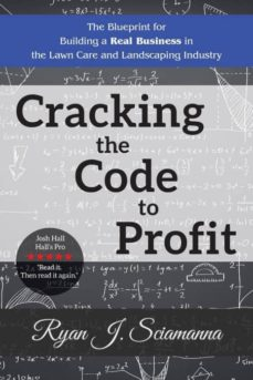 cracking the code to profit-9781546225188