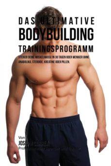 das ultimative bodybuilding-trainingsprogramm-9781941525852