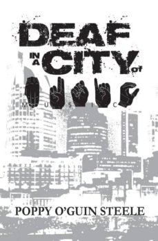 deaf in a city of music-9781942905356