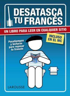 desatasca tu frances-9788416984008