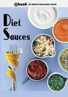 diet sauces-9786068877464
