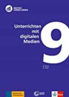 dll 9 unterrichten mit digitalen medien-9783126069816