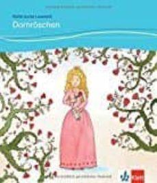 dornroschen lectura primaria-9783126749077