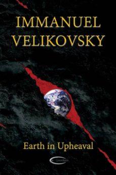 earth in upheaval-9781906833121