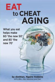 eat to cheat aging-9780994344021