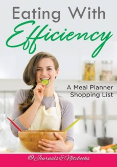eating with efficiency-9781683265467