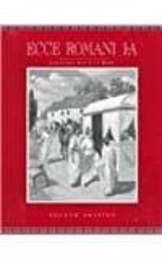 ecce romani language activity book i-a-9780801312090