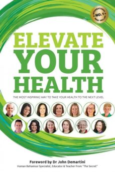elevate your health-9781925471021