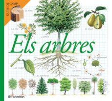 els arbres-9788434228320