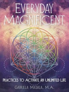 everyday magnificent-9781504398855