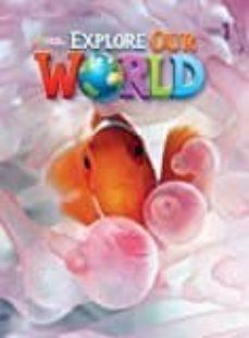 explore our world ame 1 al-9781305077218