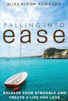 falling into ease-9780997610512