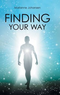 finding your way-9781982201265