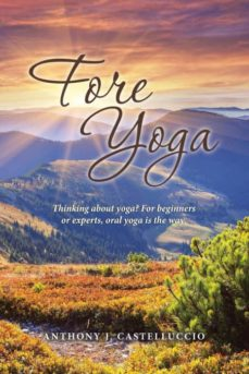 fore yoga-9781984509970