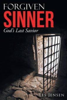 forgiven sinner-9781982205294