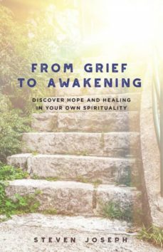 from grief to awakening-9780692807330