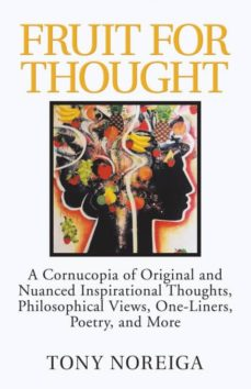 fruit for thought-9781532046506