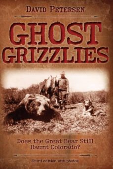 ghost grizzlies-9780981658414