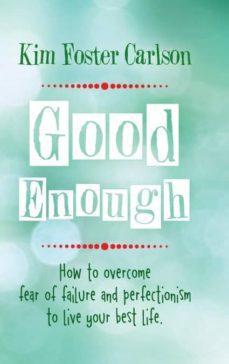 good enough-9781504396011