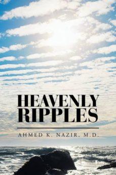 heavenly ripples-9781546242994