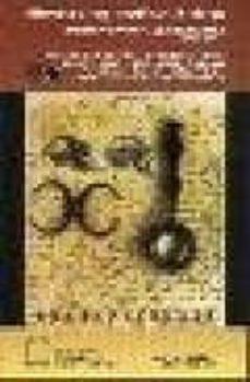 historia y explicacion en biologia-ana barahona-9789681657185