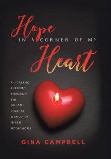 hope in a corner of my heart-9781504397018