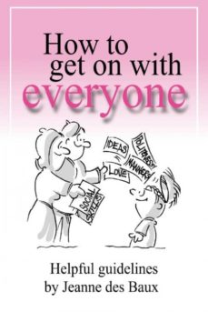 how to get on with everyone-9781786232434