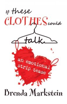 if these clothes could talk-9781532055188