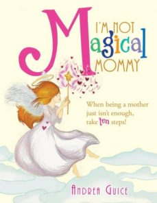 im not magical mommy-9781524512187