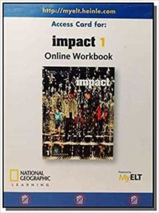 impact  1 @ ejer pac-9781337293716