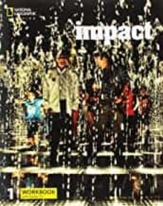 impact  1 ejer+ej cd-9781337293921
