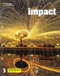 impact  3 ejer+ej cd-9781337293945