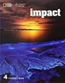 impact  4 alum+@ ejer pac-9781337504034