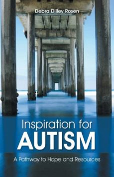 inspiration for autism-9781512749519