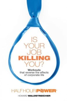 is your job killing you?-9780998262604
