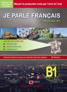 jpf delf b1 livre + corriges + 3cd-9789608268241