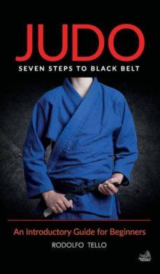 judo-9781633870048