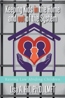 keeping kids in the home and out of the system-9781984513663