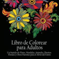 libro de colorear para adultos-9781773800325