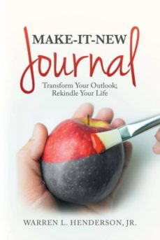 make-it-new journal-9781982202552